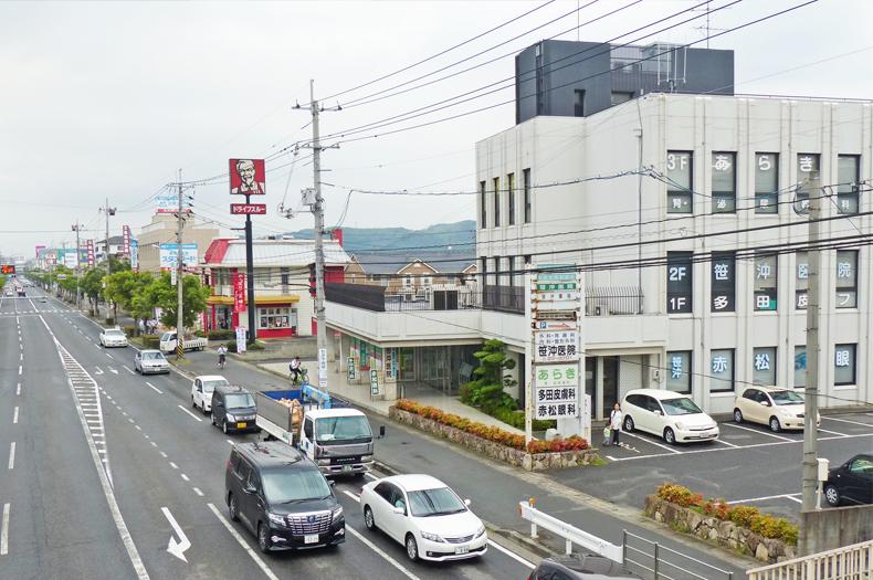 富永薬局 笹沖店 | 富永薬局グループ