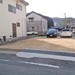 宇野駐車場