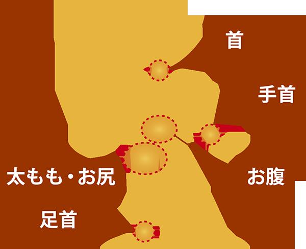 onkatsu_ill-3